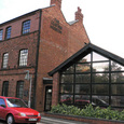 01 Walsall Leather Museum
